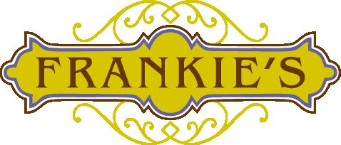 Frankie's Mendocino