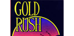 Gold Rush Coffee