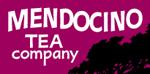 Mendocino Tea Company